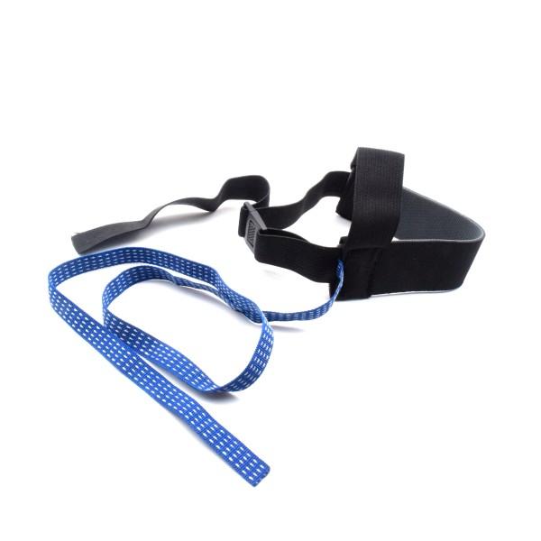 ESD Schutz Dauer-Fersenband für Halbschuhe