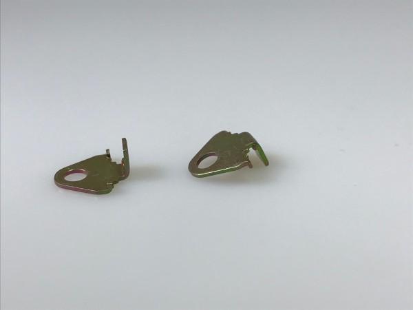 Verschlusskralle, MRE-Serie, Winchester