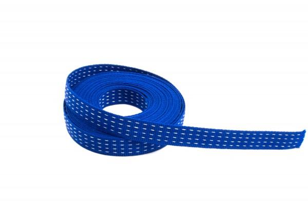 ESD Schutz Dauer-Fersenband 20 m Ersatzband