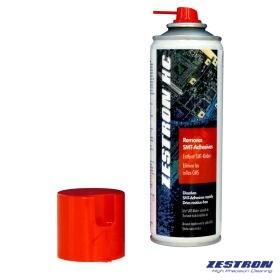 Zestron HC 300ml-Spraydose