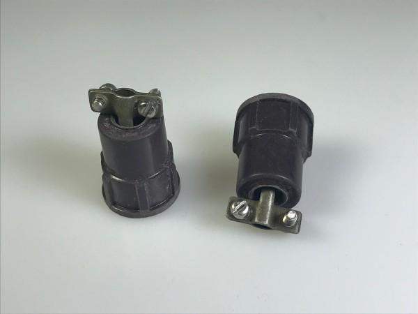 Kunststoffhaube, M4-Stecker, M-Serie, Winchester